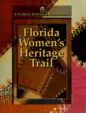 FL Women's Heritage Trail