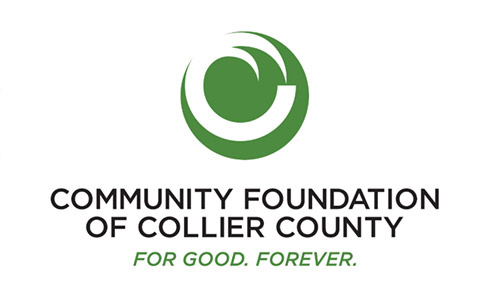 Collier County Community Foundation