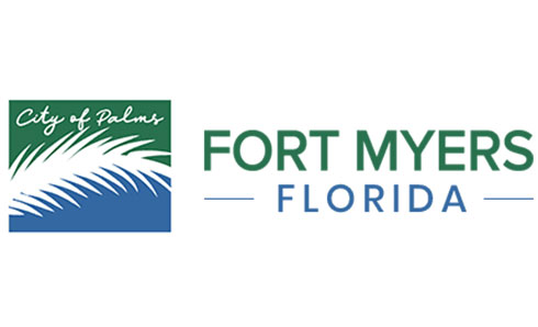 City of Fort Myers